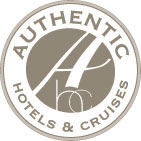Authentic - Hotels & cruises