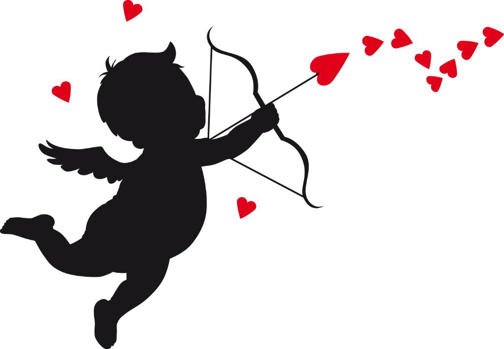 Saint-Valentine Menu