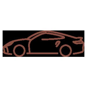 Location de Porsche