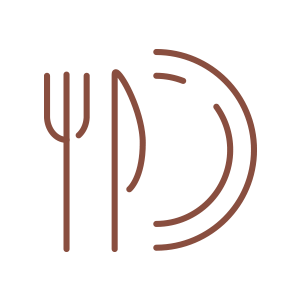 Restaurant la Table de Rymska